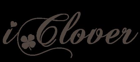 iCLOVER – アイ・クローバー|ハーバリウム教室・ワークショップ・デザイン制作